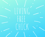 Living Free Chick